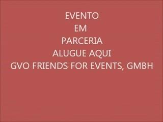 GVO Friends For Events GmbH